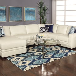 Photo Of Kane S Furniture Orlando Fl United States Living Room