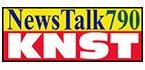 Newstalk 790 KNST