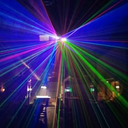 Gay clubs in chattanooga tn