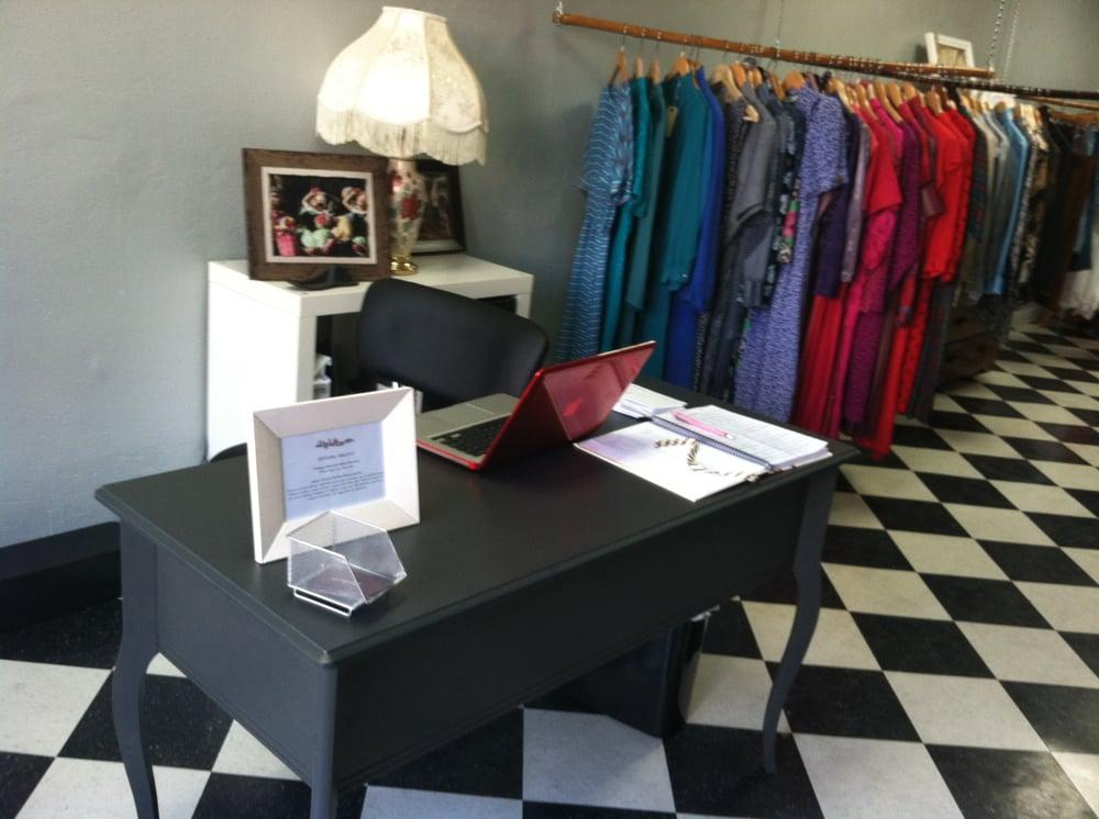 Style Haven Boutique