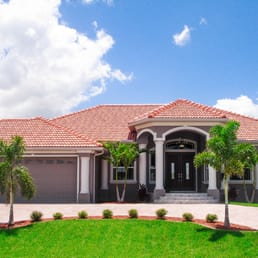 Mvm Custom Homes Inc North Port Fl
