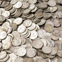 Microfin cash loans kraaifontein image 3