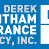 Derek Witham Insurance Agency