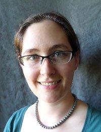 Roberta Wilkinson - Procura Mortgage