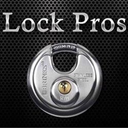 Lock Pros - 22 Photos & 21 Reviews - Keys & Locksmiths - 511 W Linda