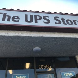 The UPS Store - 26 Reviews - Printing Services - 20555