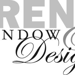 Photo Of Trend Window Design Traverse City Mi United States