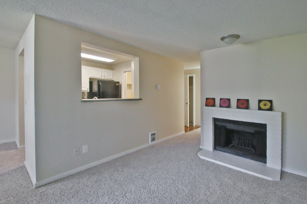 Fairwood Landing Apartments: 14121 SE 177th St, Renton, WA