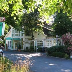 Restaurant Schroders Schone Aussicht Deutsch Rustersieler Str