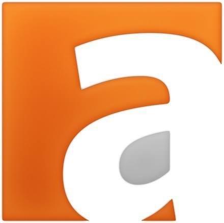 Altruis Benefit Consulting: 30600 Telegraph Rd, Bingham Farms, MI