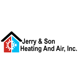 Brunkeheatingandair furthermore Voltage Boost Transformer Sche together with Roofing as well 53323 in addition Oak Ridge Tn 37830 Heating Cooling Ac Repair Experts. on hvac contractor