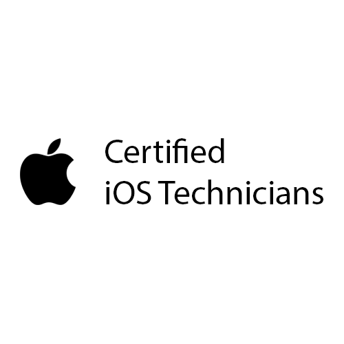iFix Repair Center for iPhone and Samsung