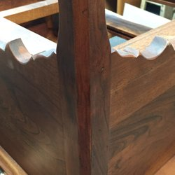 Photo Of Hearthside Woodworks   Rochester, WA, United States ...