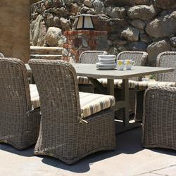 Patio Furniture Plus 261 s & 13 Reviews Outdoor
