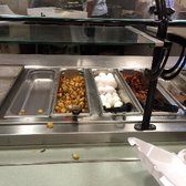 University of Miami Hospital Cafeteria - Cafeteria - 1400 NW