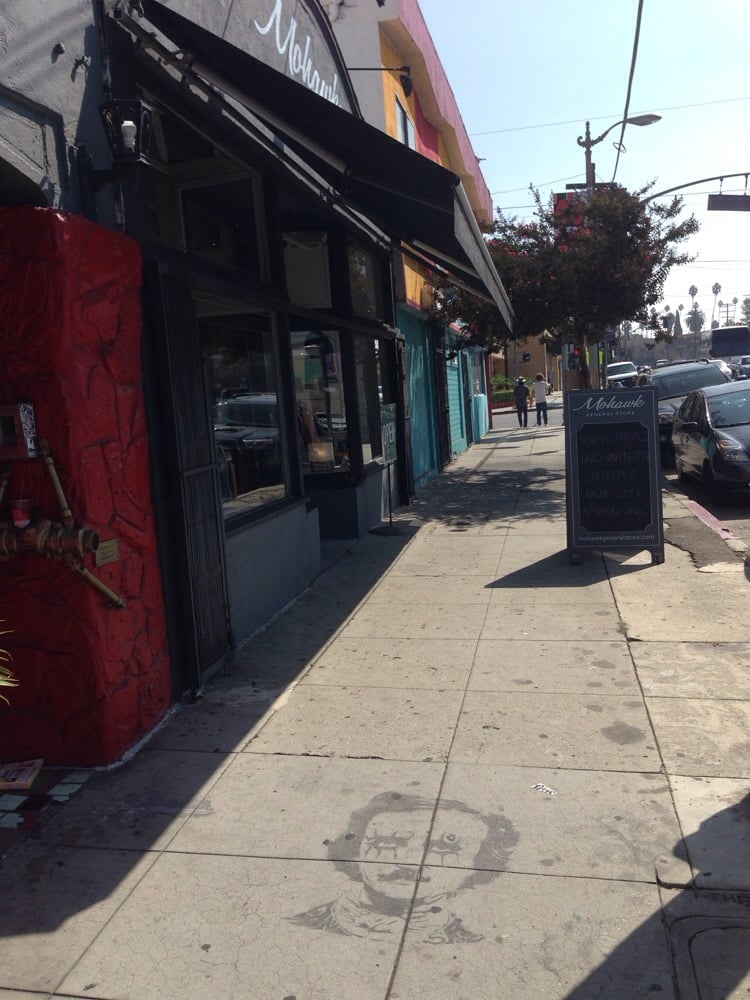 single women in silver lake Lifestyle 8 truths about dating in los angeles no one ever bothered to tell you february 13, 2015 by ashley lyublinsky.
