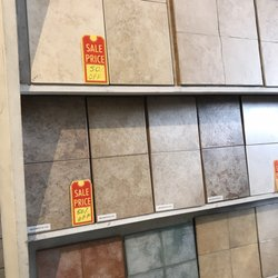 Photo Of Tile Center Los Angeles Ca United States