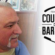 Barber Shop Chula Vista : ... Barber Shop - Chula Vista, CA, United States. Country Club Barber Shop