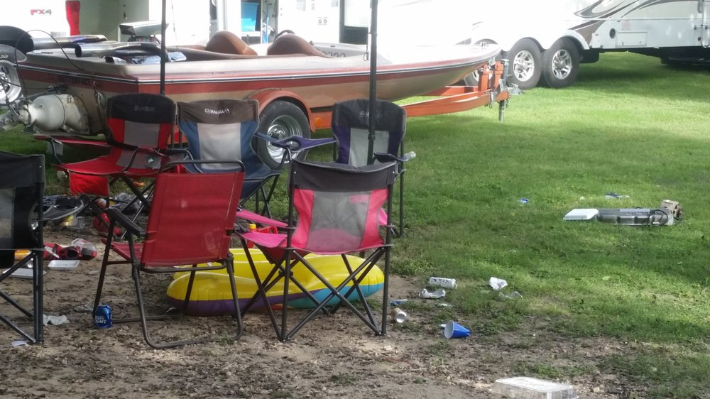 Corpus Christi Sunrise Beach: 22825 Park Road 25, Mathis, TX