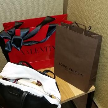 Valentino - 26 Photos   31 Reviews - Accessories - 3333 Bristol St ... a4e760c81ed