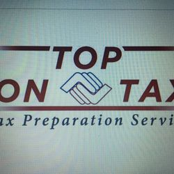 On Top Tax Services - 2019 All You Need to Know BEFORE You Go (with