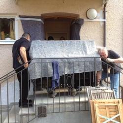 baka umz ge richiedi preventivo traslochi. Black Bedroom Furniture Sets. Home Design Ideas