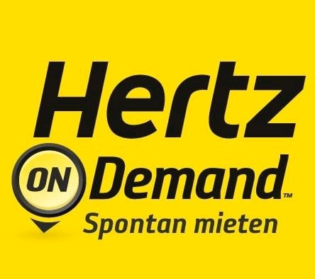 hertz car rental friedrichstr 50 55 mitte berlin germany phone number yelp. Black Bedroom Furniture Sets. Home Design Ideas