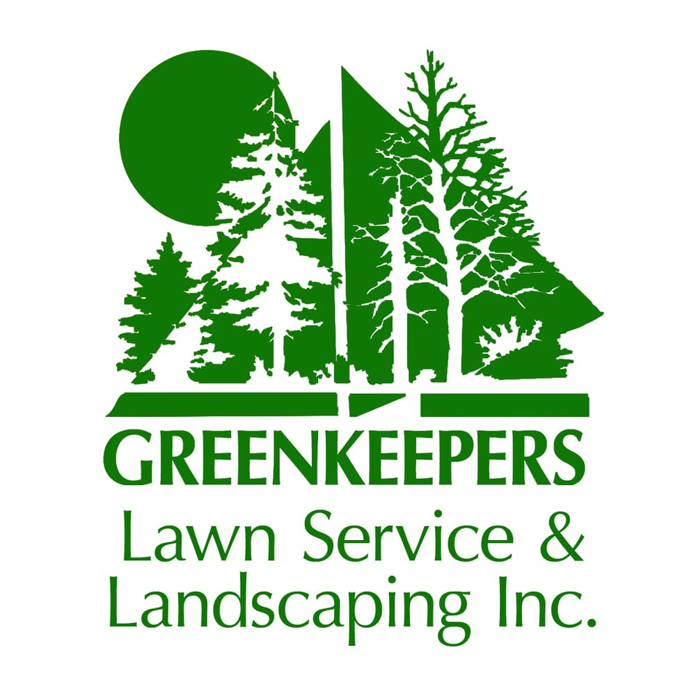 Greenkeepers Lawn Service and Landscaping: 5528 Lafayette Rd, Medina, OH
