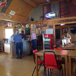 Photo Of Rollies Bbq Alice Tx United States