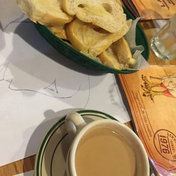 La Carreta Restaurant Hialeah Fl