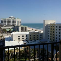 Photo Of La Playa Resort Suites Daytona Beach Fl United States