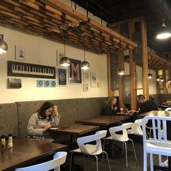 Modern Market Eatery 291 Photos 164 Reviews Breakfast Brunch 1627 Rockville Pike Md Restaurant Phone Number Yelp