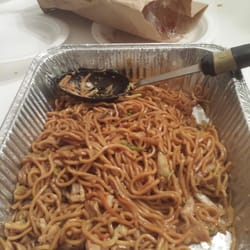 lucky wok chinese kitchen 29 reviews chinese 5910 middlebelt rd garden city mi ForLucky Wok Garden City