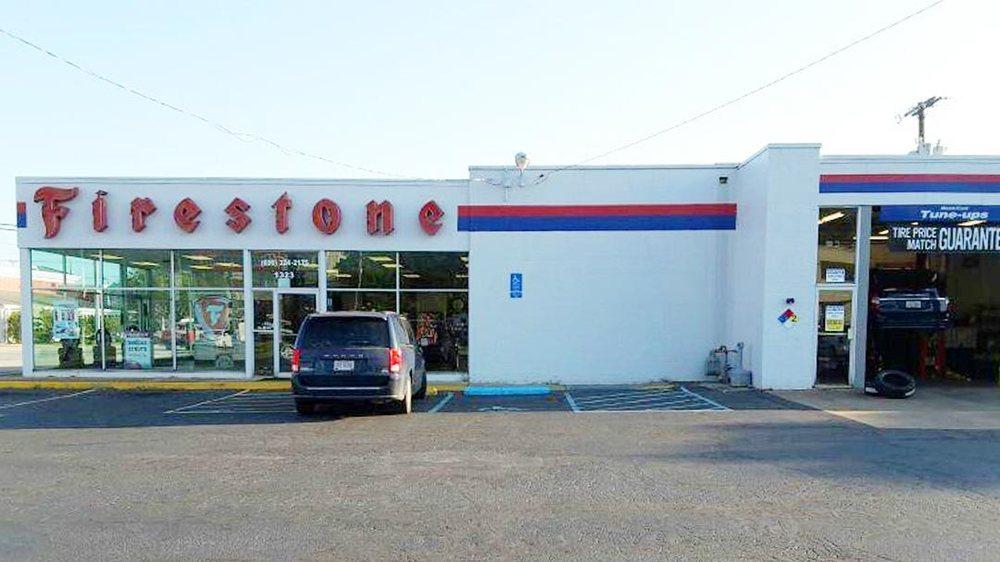 o - Shop Cheap Tires Rockdale Kentucky