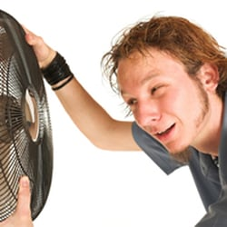 Photo Of Quality Cooling And Heating Abilene Tx United States Air