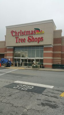 christmas tree shops 239 robert c daniel jr pkwy augusta ga e commerce mapquest - Christmas Tree Shop Augusta Maine