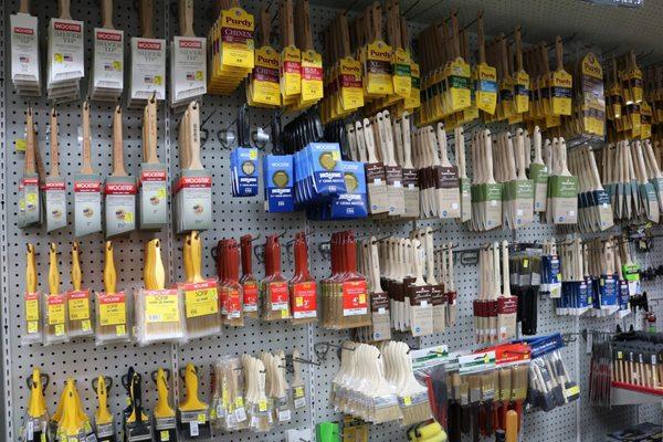 Perfect Better Living Dept. Store 77 East Railroad Avenue Jamesburg, NJ  Appliances Household Small Wholesale   MapQuest
