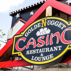 Nugget casino washington wiskypetes casino stateline navada