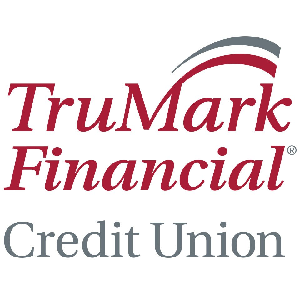 TruMark Financial Credit Union - 10 Reviews - Banks & Credit Unions ...