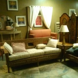 Photo Of Walker Shoppers Quality Furniture   Fairfield, CA, United States