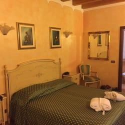 Bel Soggiorno - Hotel - Via Roma 19, Toscolano-Maderno, Brescia ...