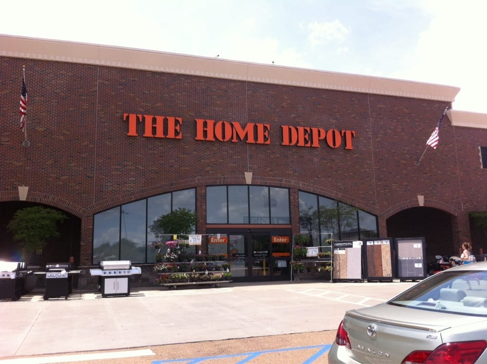 Find 38 listings related to Home Depot in Madison on hereffiles5gs.gq See reviews, photos, directions, phone numbers and more for Home Depot locations in Madison, NC. Start your search by typing in the business name below.