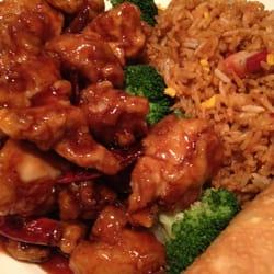 Hunan garden chinese restaurant 26 reviews chinese 814 fischer blvd toms river nj for Hunan gardens chinese restaurant