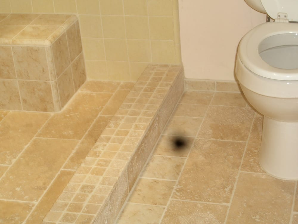 shower step and shower bench - Yelp