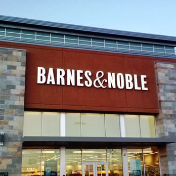 barnes nobles a relaxing place Barnes and nobles old picters  has a special place in my heart  want a truly relaxing experience.