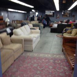 Photo Of Rhode Island Furniture Bank   Providence, RI, United States