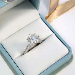 Bomi Jewelers Jewelry 4574 Main St Buffalo NY Phone Number