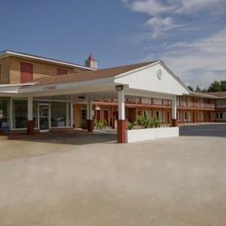 Photo Of Americas Best Value Inn Perry Fl United States