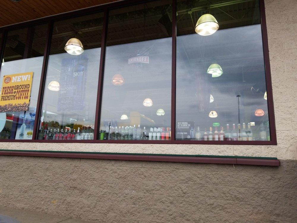 Bfs Foods: 129 Fairchance Rd, Morgantown, WV