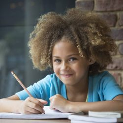 essay purpose writing jobs for students